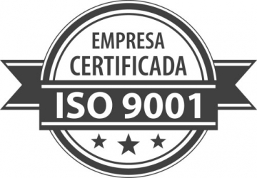 CERPRO conquista certificação ISO 9001